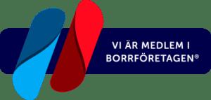 Borrföretagen - Skandinaviens största sammanslutning av oberoende borrentreprenörer